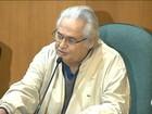 Revelados trechos da delação do ex-deputado Pedro Correa
