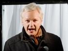 Equador pode recorrer à Justiça caso Assange não receba salvo-conduto