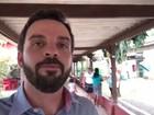 Após seis meses, Laboratório de Foz do Iguaçu retoma atendimentos