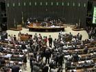 STF nega pedido de suspensão do processo de cassação de Cunha