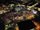 Vai ao Festival de Verão 2014? Veja detalhes da festa e como comprar