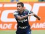 Palmeiras poupa quatro titulares da partida contra o Linense; veja a lista