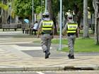 Polícia Militar captura 74 foragidos em dois meses no AC, aponta balanço