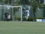 Sub-15 do Palmeiras vence o Grêmio e garante classificação na Copa Brasil