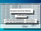 Empresa recebe até três vezes por serviços feitos em hospitais, diz MPF