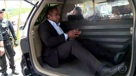 Polícia prende advogados suspeitos de ajudar facção criminosa em SP