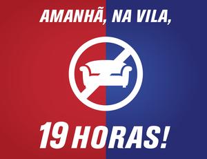 Paraná (Foto: Divulgação/ Paraná)