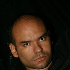 André Vianco (Foto: Divulgação)
