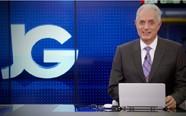 Waack_jg (Foto: Reprodução: TV Globo)