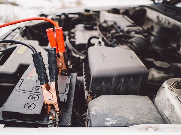 Bateria 1 (Foto: Divulgação)
