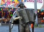 Confira o roteiro das festas juninas no Rio