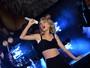 Taylor Swift vai participar do pré-show do SuperBowl 2017