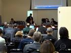 Julgamento de réu delator na Chacina de Unaí entra no segundo dia em BH
