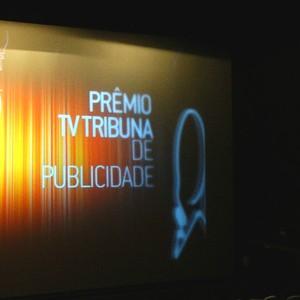 Conheça os grandes vencedores (Fernanda Maciel)