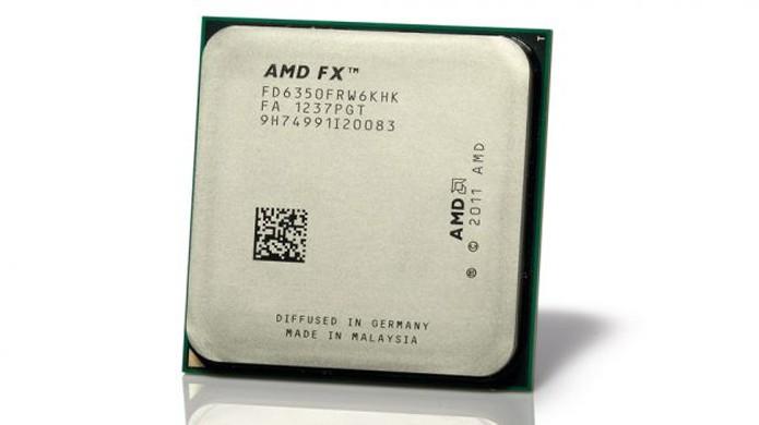 FX 6350 é uma opção interessante para o seu futuro computador gamer (Foto: Reprodução/TechRadar)