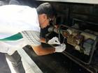 Fiscalização de carros-pipa terá mais rigor em Maceió a partir de segunda