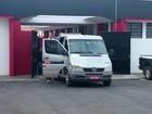 Ex-Menudo é liberado pela polícia após pagamento de dívida de pensão