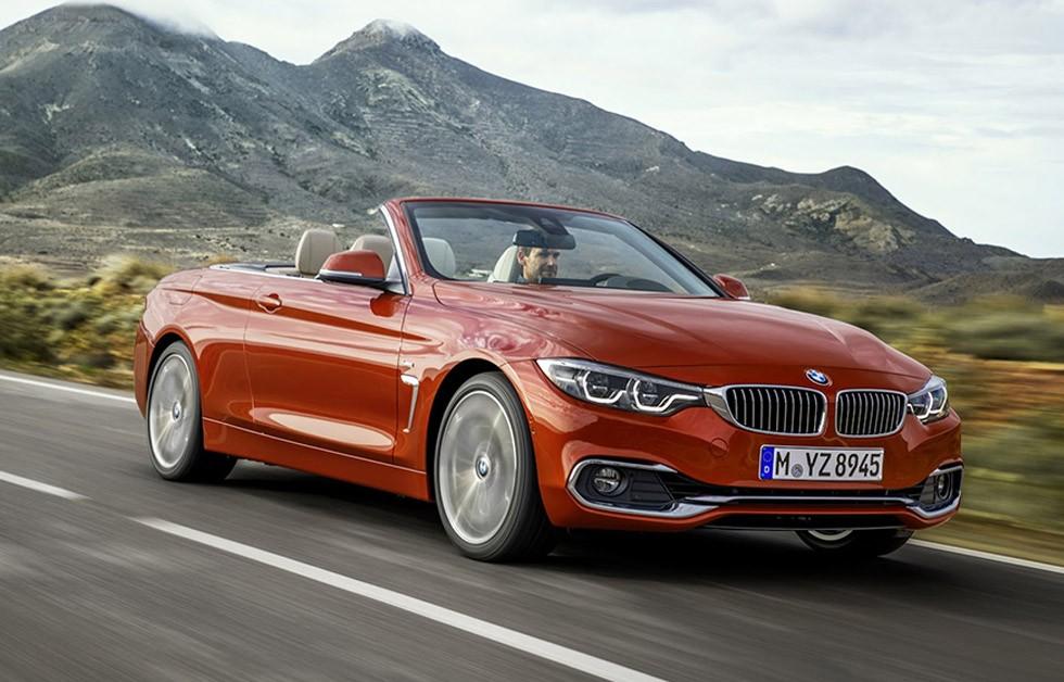 2018-BMW-4-Series-28 (Foto: Divulgação)