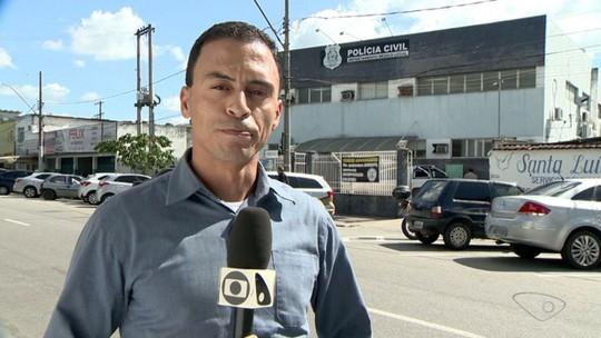 Homem é executado com 70 tiros em casa, na frente da esposa e da filha, em Cariacica