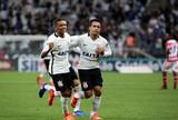 Análise: Jadson cresce e pode ditar ritmo do Corinthians em mês decisivo