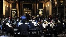 Osba apresenta concerto  em homenagem a Mozart (Divulgação/Site Oficial)