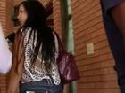 Mãe que espancou e abusou de bebê tem traços psicopáticos, diz delegada