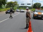 Operação Carnaval 2013 começa nesta sexta-feira, no leste de Minas