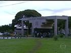 Costa Neto e mais 3 se entregam para começar a cumprir pena de prisão