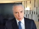 Michel Temer deve montar governo para acomodar interesses e cargos
