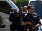 Pizzolato diz à Justiça que, ao fugir do Brasil, usou 'todos meios possíveis'