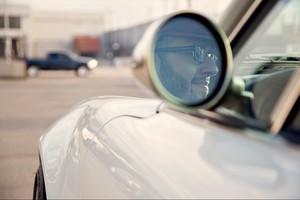 Porsche 911 SInger (Foto: Issac Hernandez)