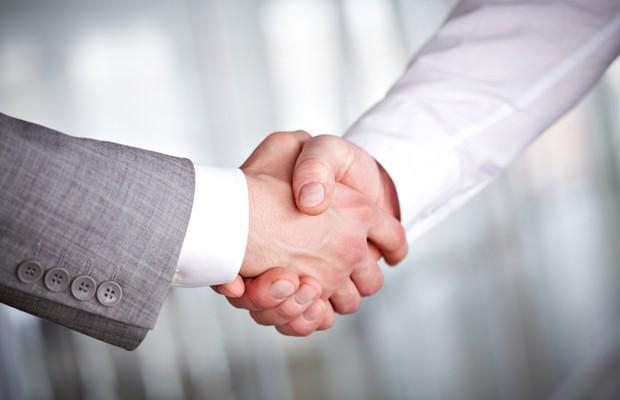 Especialista em networking ensina como causar uma boa impressão instantaneamente