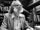 Clube da Leitura do Sesc Sorocaba discute obra do russo Isaac Asimov