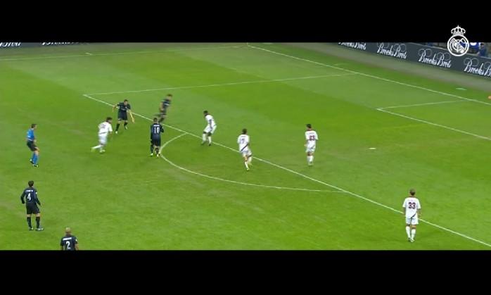 BLOG: Veja como joga o croata Mateo Kovacic, fã de Modric desde criança e reforço do Real