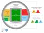 Fluminense x Avaí: informações de vendas de ingressos para jogo no ES