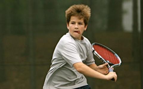 Atividades físicas podem melhorar notas das crianças em idade pré-escolar