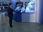 Dois bebês nascem com microcefalia em Rio Preto, informa hospital