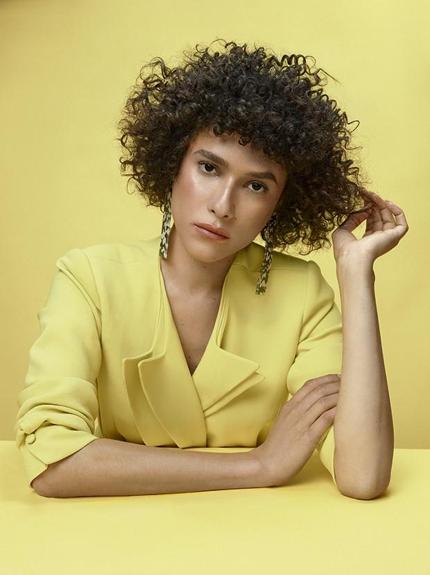Beleza Cabelo (Foto: Rodrigo Bueno (SD MGMT))
