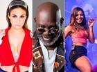 Fora dos circuitos do carnaval, sete bairros terão shows; veja atrações