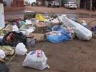 SLU assina contrato para reforçar coleta de lixo em 7 regiões do DF