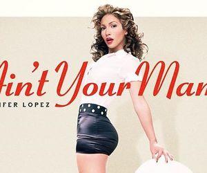 Jennifer Lopez convoca revolução feminista em novo clipe, 'Ain't Your Mamma'