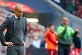 Críticas a Pep aumentam pressão no Bayern antes de jogo pela Champions