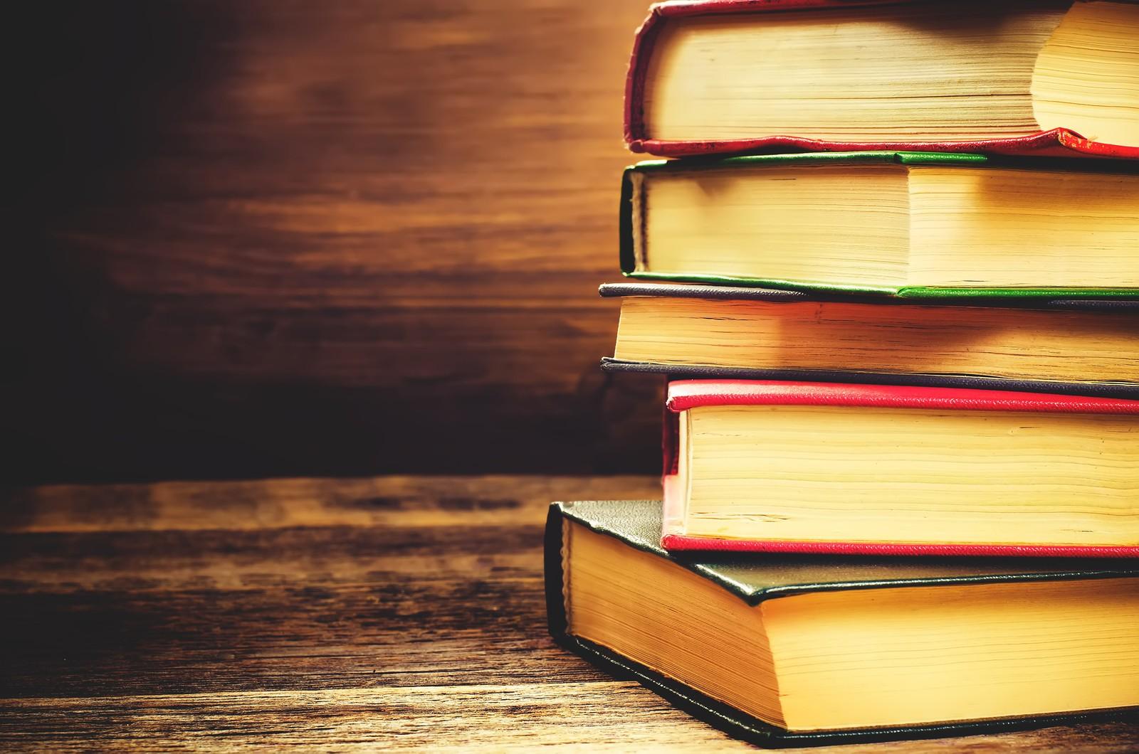 12 livros-reportagem que você deveria ler