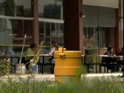 USP Leste confirma início das aulas na segunda-feira em outros locais