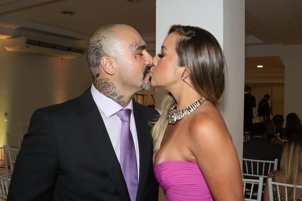 Sexo Vivi Fernandez 25