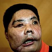 Chinês (Foto: EyePress News/Arquivo AFP)