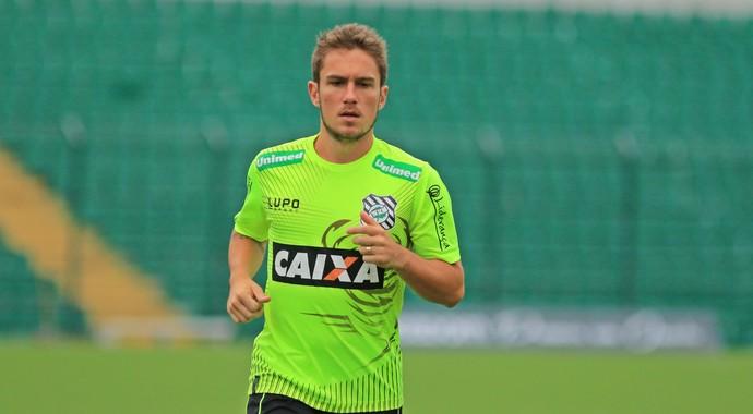 Bady-Figueirense-melhores-jogadores-do-brasileirao-2016