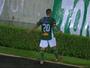 """Empate? Gol aos 48 do 2º tempo tem """"gosto de vitória"""", garante Caio Dantas"""