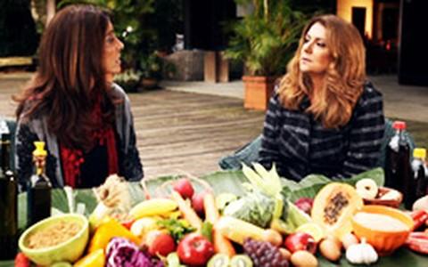 Menu do câncer: o que comer (ou não) para evitá-lo