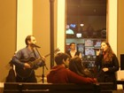 Festival Universitário da Canção inicia nesta quarta em Ponta Grossa